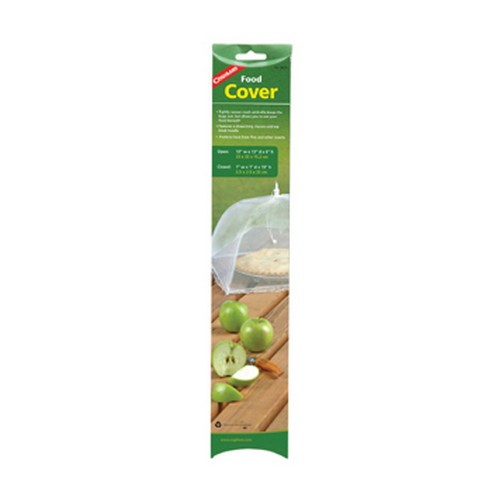 Coghlans Coghlans Food Cover 8623
