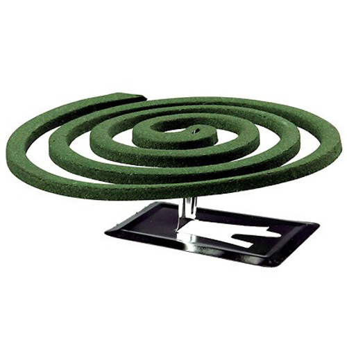 Coghlans Coghlans Mosquito Coils -- Package of 10 8686