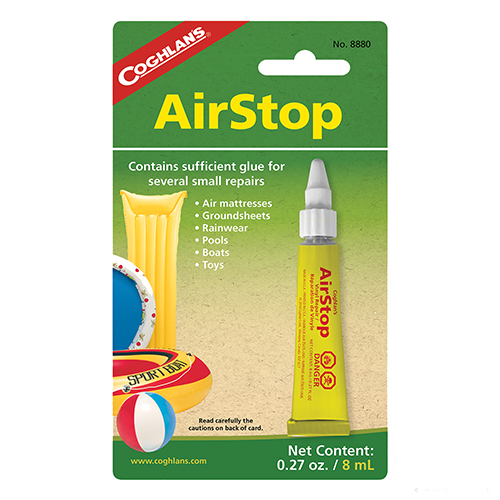Coghlans Airstop 8880