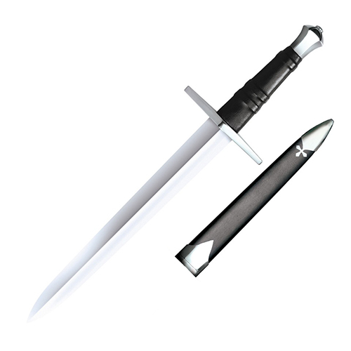 Cold Steel Hand and a Half Blade Dagger 88HNHD