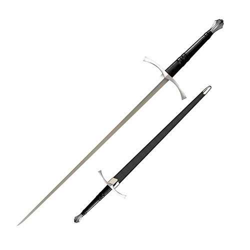Cold Steel Cold Steel Italian Blade Long Sword 88ITS