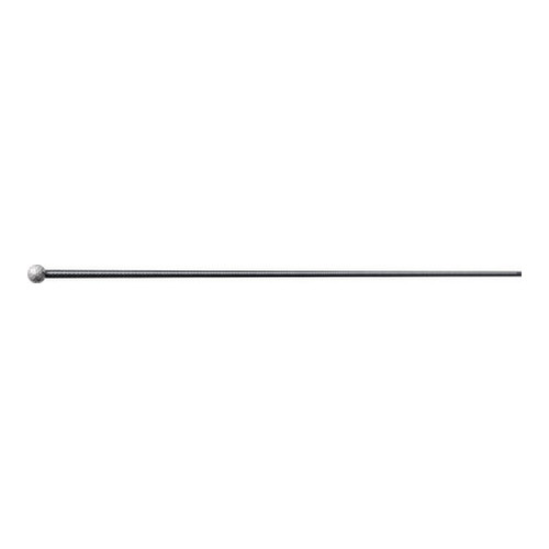 Cold Steel Cold Steel Walking Stick Slim Stick 91WS