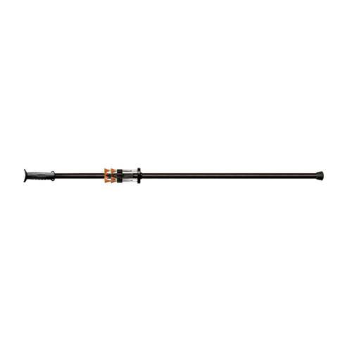 Cold Steel Cold Steel Blowgun Professional .625 4 ft. B6254P