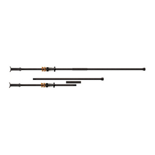 Cold Steel Cold Steel Blowgun Two Piece B6255T