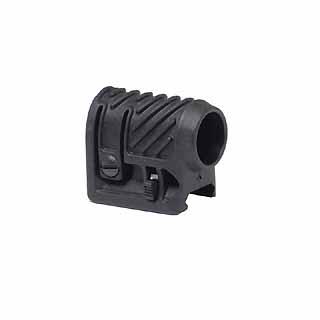 Command Arms Accessories Flashlight / Laser Mount 3/4