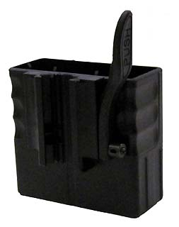 Command Arms Accessories Command Arms Accessories M16/AR15 Magazine Holder MPS