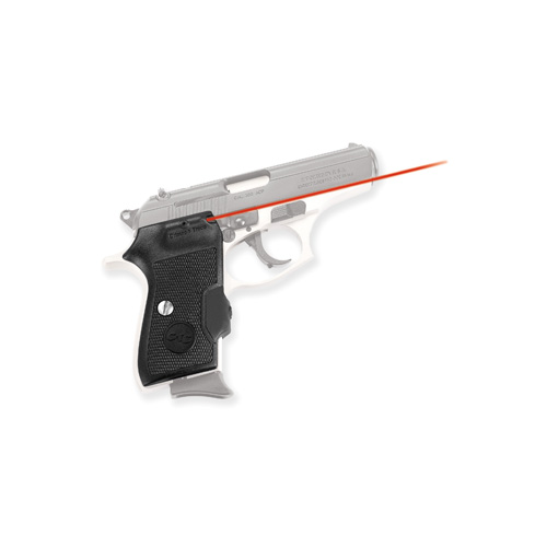 Crimson Trace Bersa Thunder / Firestorm Overmold, Front Activation