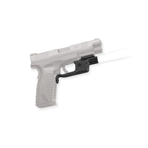 Crimson Trace Springfield Armory LightGuard for Full Size XDM/XC