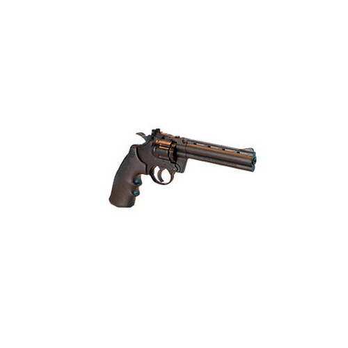 Crosman Crosman 357 Semi-Auto CO2 Revolver 6