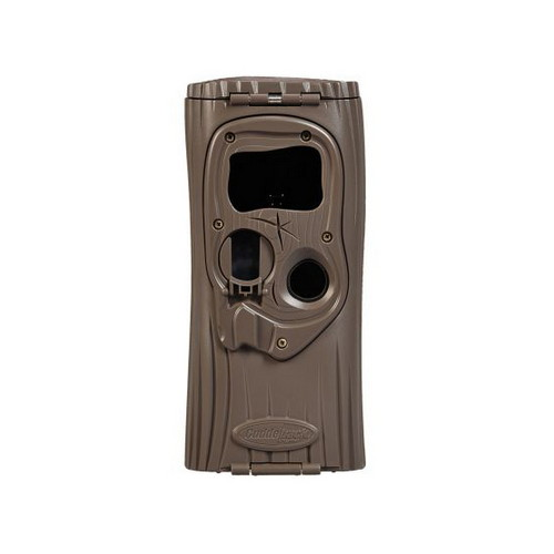 Cuddeback Cuddeback Ambush Black Flash 1194