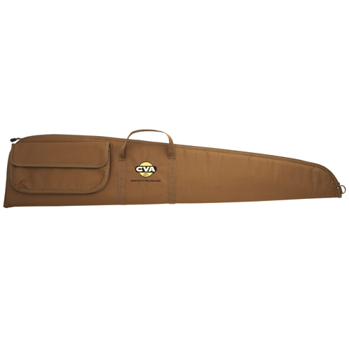 CVA CVA Soft Gun Case MC2045