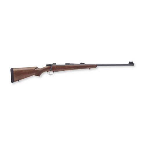 CZ USA CZ 550 Rifle American Safari, .458 Lott 04210