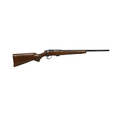 CZ USA Rifle CZ USA 455 American 22 Long Rifle 5 Round 02110