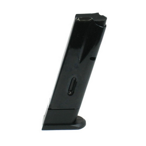 CZ USA CZ 75/85 Magazine 9mm 10 Round 11102