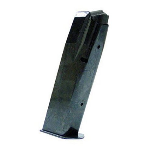 CZ 75 Magazine SP-01 9mm 19 Round 11152