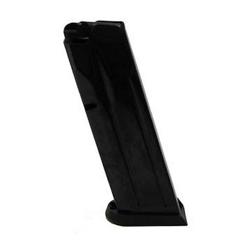 CZ USA CZ P-07 Duty Magazine 9mm Luger 16 Round Magazine 11186