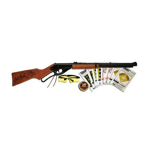 Daisy Outdoor Products Daisy Outdoor Products Model Red Ryder Kit 9938