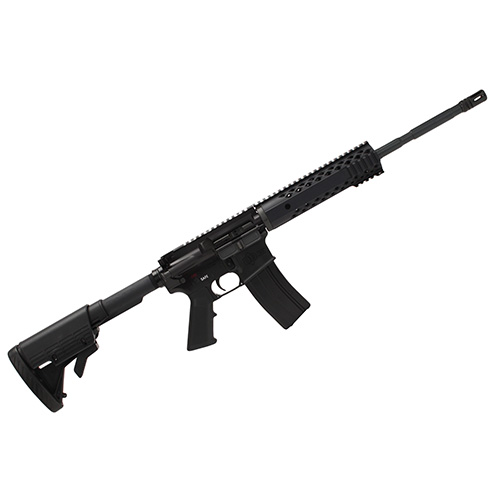 Diamondback Firearms Diamondback Firearms 223 Remington/5.56 NATO 16