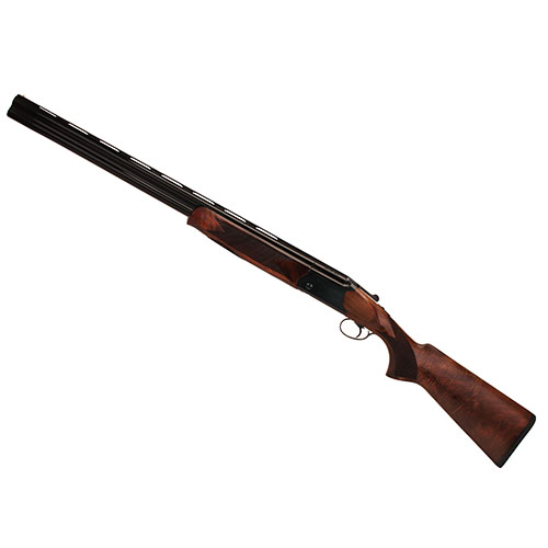 Dickinson Arms Shotgun Dickinson Arms Hunter 12 Gauge O/U EXT 28