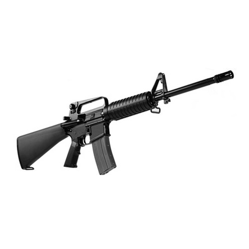 Del-Ton Rifle AR-15 5.56mm NATO Del-Ton Echo Series 216H 16