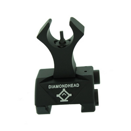 Diamondhead Diamondhead Hybrid Sight Front 1251