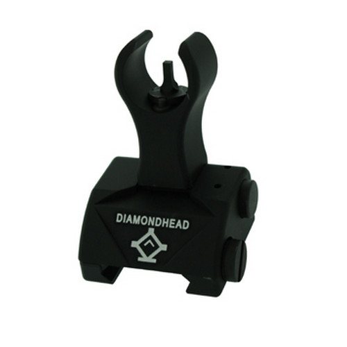 Diamondhead Classic Sight HK Front