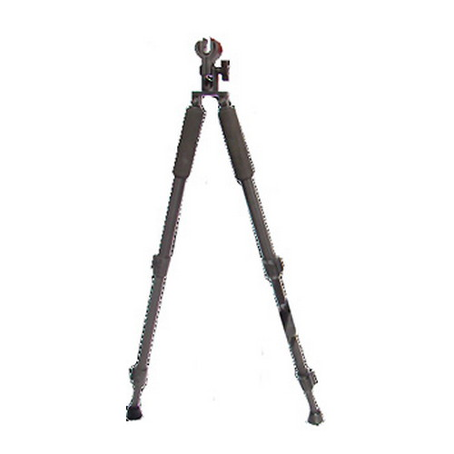 Do-All Traps Do-All Traps Gobbler Pod Bipod GP2