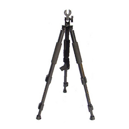 Do-All Traps Do-All Traps Gobbler Pod Tripod GP3