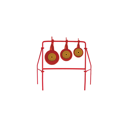 Do-All Traps Do-All Traps Spinner Target SS7022