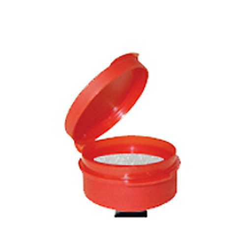 Do-All Traps SureScent Molded Dispenser (Per 3)