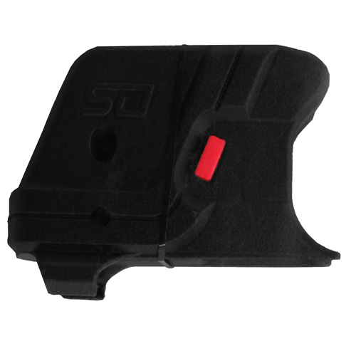 Crimson Trace Defender Series Glock  AccuGuard
