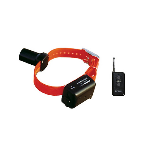 DT Systems DT Systems Baritone Beeper Collar Deluxe System BTB809