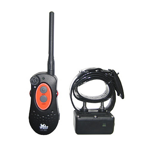 DT Systems DT Systems H2O PLUS 1 Dog System 1830 H2O 1830 PLUS