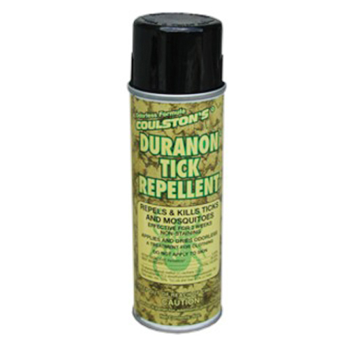 Sawyer Products Sawyer Products Duranon Odorless Tick Repellant, 6oz 22200
