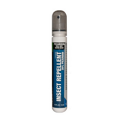 Sawyer Products Sawyer Products Picaridin Spray .5 oz SP541