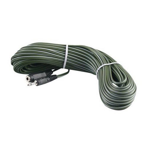 Extreme Dimension Wildlife Extreme Dimension Wildlife 60' Section Wire ED-201