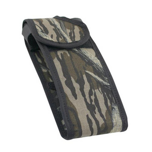 Extreme Dimension Wildlife Extreme Dimension Wildlife Camo Holster - fits both Series ED-301