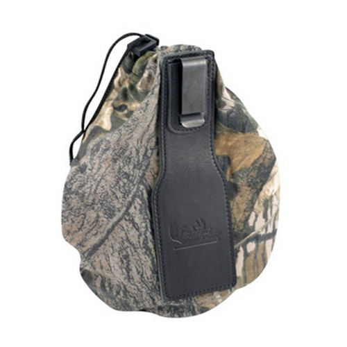 Extreme Dimension Wildlife Extreme Dimension Wildlife Camo Pouch - fits both Series ED-351
