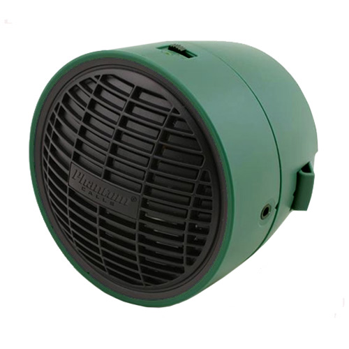 Extreme Dimension Wildlife Extreme Dimension Wildlife Mini Phantom Speaker w/25' Wire ED-MS-801