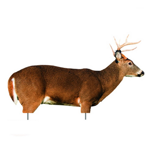 Extreme Dimension Wildlife Extreme Dimension Wildlife Phantom Decoy Buck Whitetail ED-PD-502