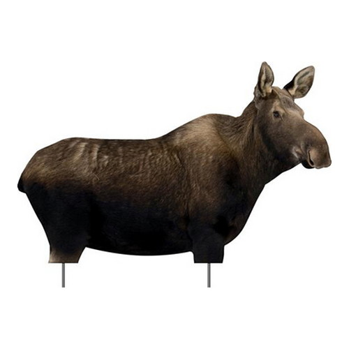 Extreme Dimension Wildlife Extreme Dimension Wildlife Phantom Decoy Cow Moose ED-PD-506