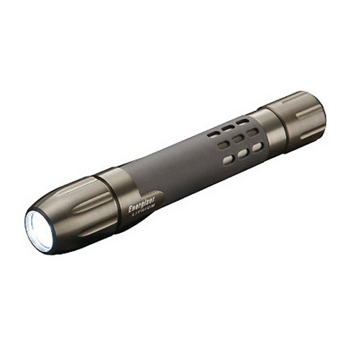 Energizer Energizer e2 Lithium LED Flashlight w/2AA ELMCL21L