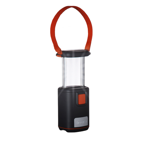 Energizer Energizer Light Fusion Pop-Up Lantern ENFPU41E