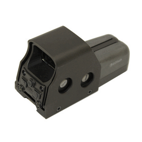 EOTech EOTech M553 Sight A65BLK 65 MOA Ring/1MOA Dot 553.A65BLK