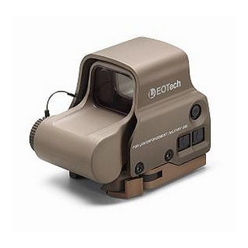 EOTech EOTech NV Series Military Model Tan EXPS3-0TAN