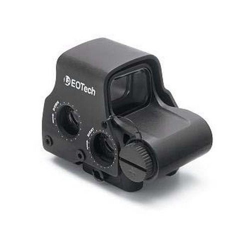 EOTech EOTech NV Series Military Model AR223 EXPS3-4