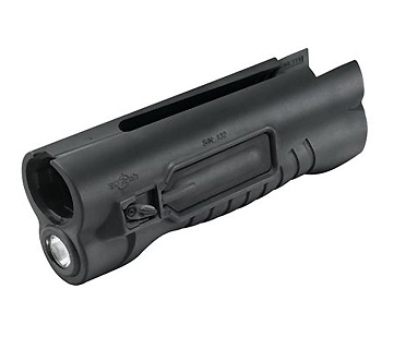 EOTech EOTech Integrated Forend Light Mossberg 500 & 590 12 Gauge IFL-MOSS-120