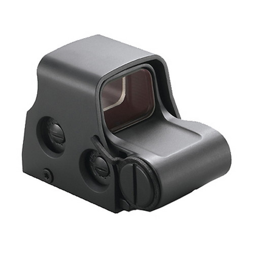 EOTech EOTech Transverse with Night Vision 65 MOA Ring/2-1MOA Dot XPS3-2