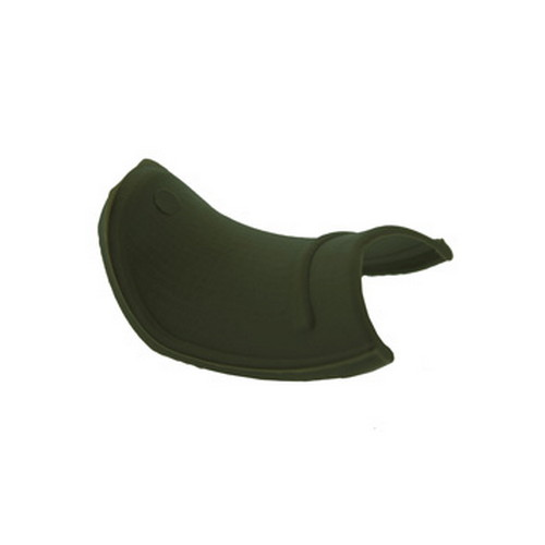 Ergo Grip Spacer for AR Large Frame, Olive Drab