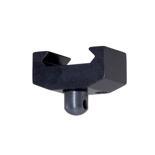 Ergo Ergo Slide-On Sling Swivel Mount 3/4